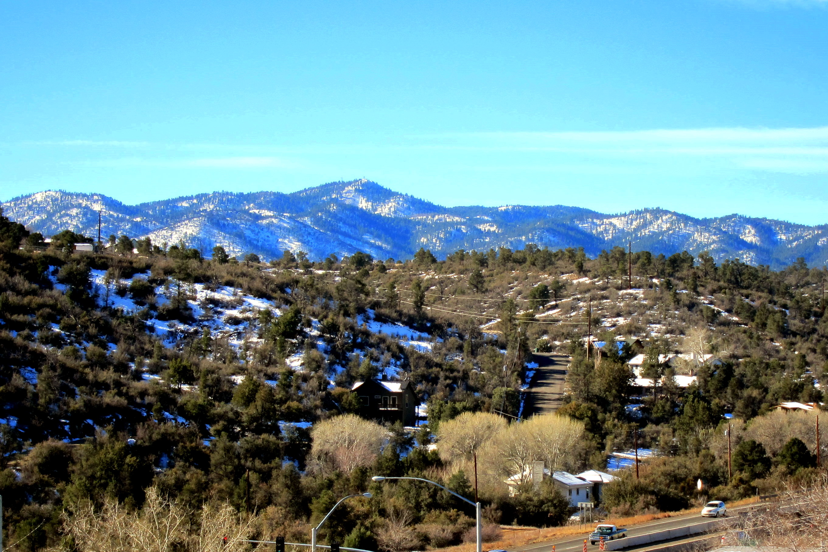 prescott valley Prescott valley tourism: tripadvisor has 4,413 reviews of prescott valley hotels, attractions, and restaurants making it your best prescott valley resource.