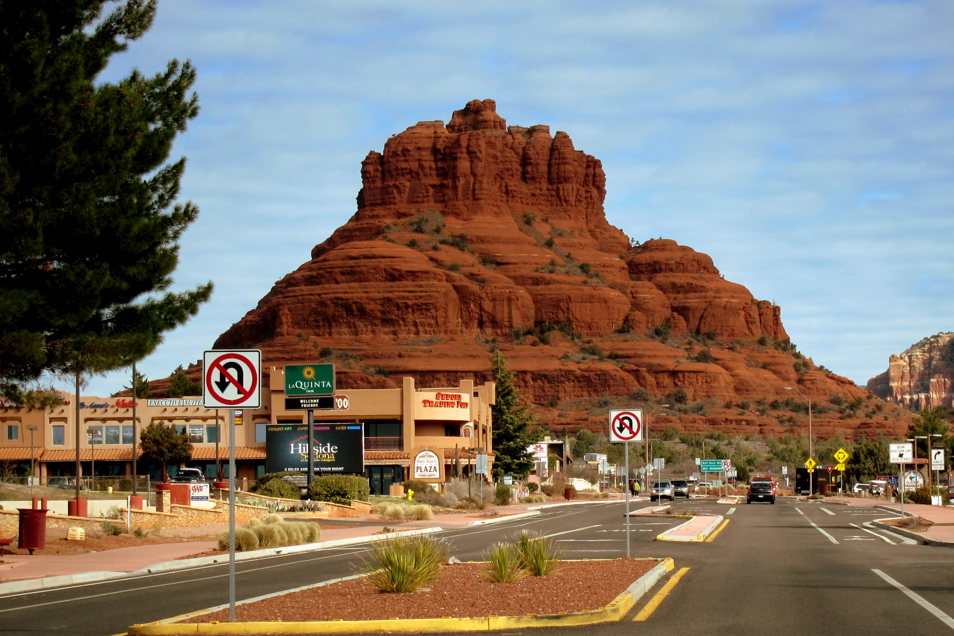 Sedona Town Related Keywords Sedona Town Long Tail
