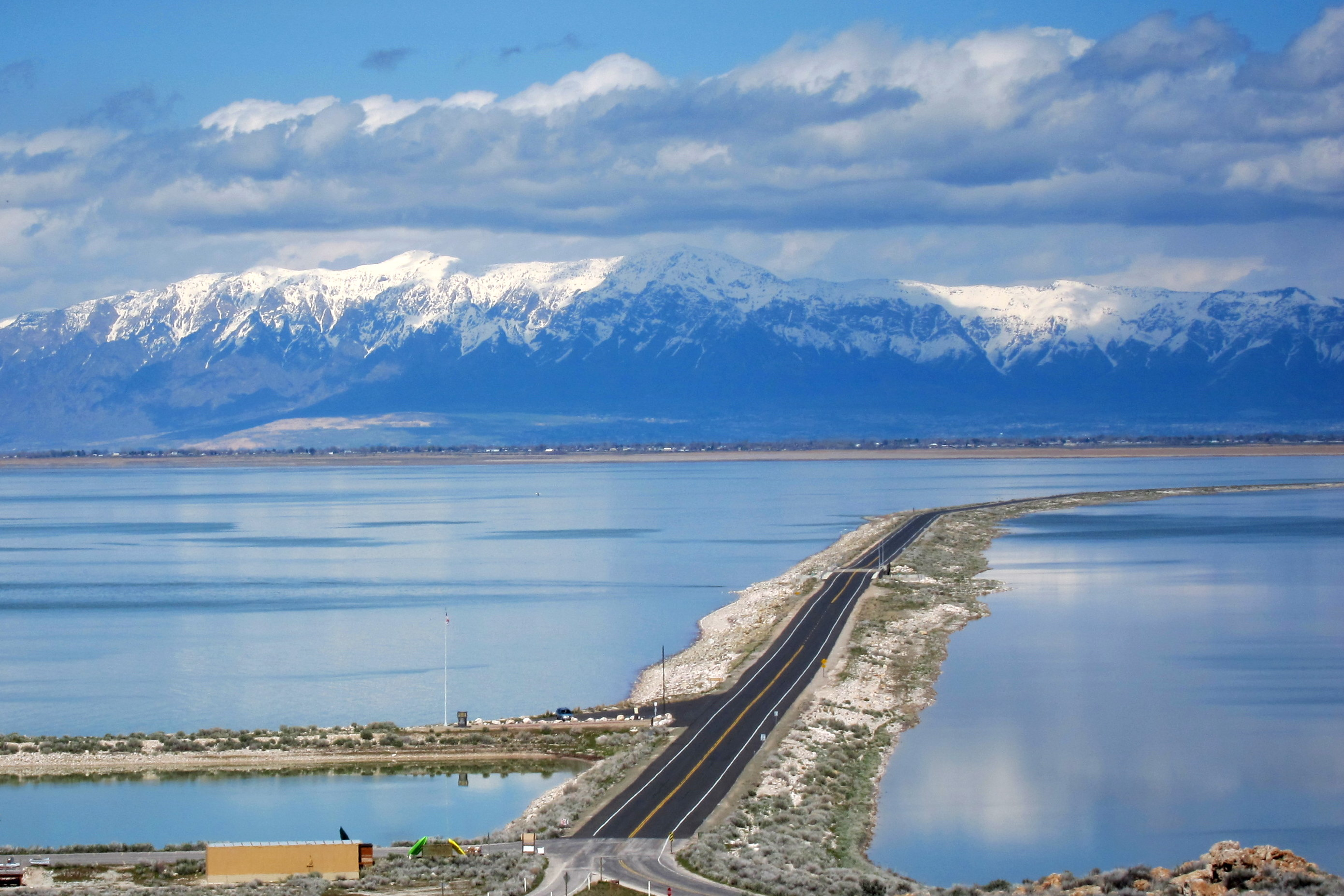 photo store Pictures Of The Great Salt Lake download
