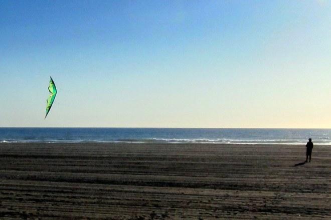 Kite #2