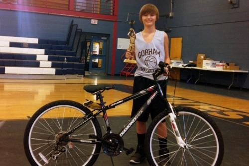 CJ Award and Bike 2012-Edited