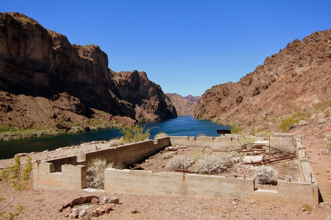 Colorado River Pix #15