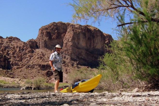 Colorado River Pix #16