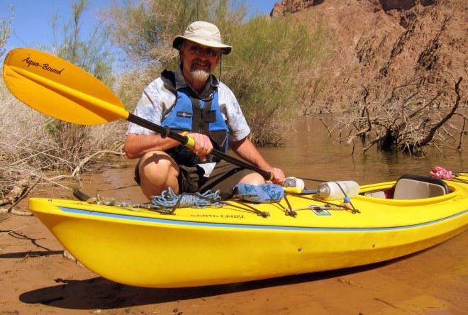 Colorado River Pix #4