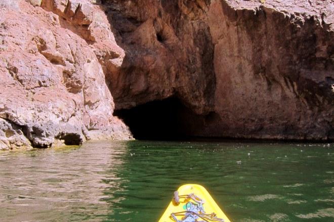 Colorado River Pix #8