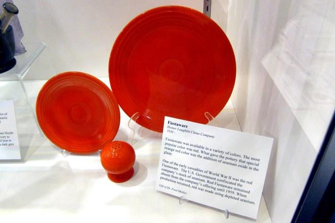 Nuclear Museum Pix #11