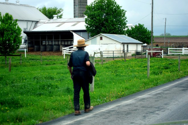 Amish Country 2a