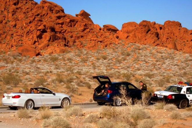 BMW Auto Test