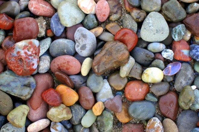 Purdy Rocks #2
