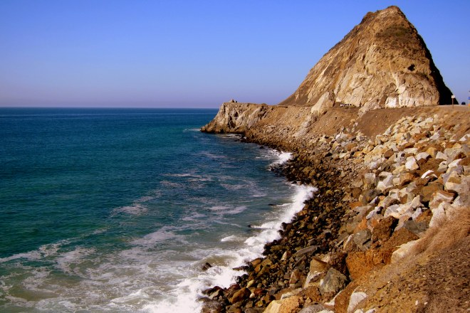 Point Mugu, Pix #12