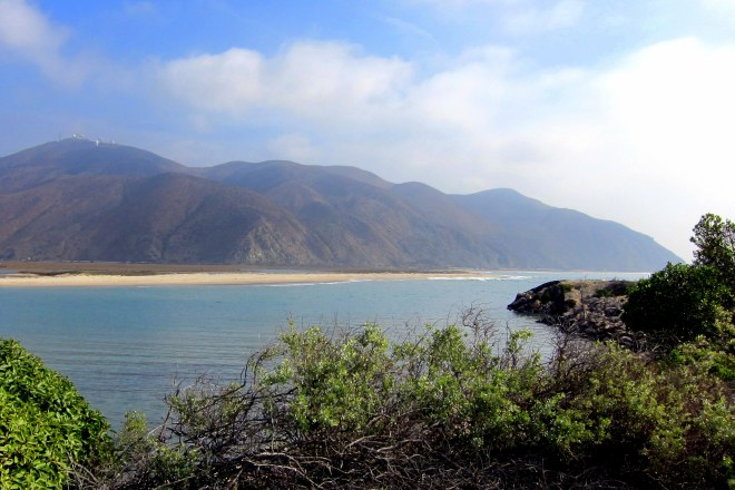 Point Mugu, Pix #2