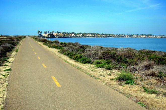 Bike Ride Pix #2