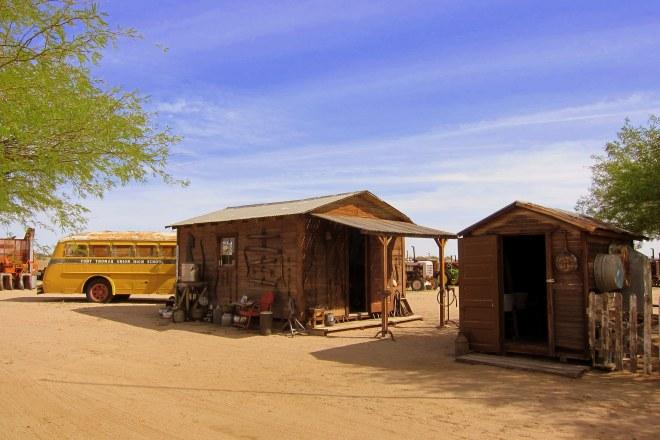 Dobson Ranch, Pix #13