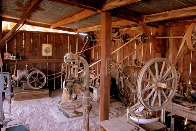 Dobson Ranch, Pix #18