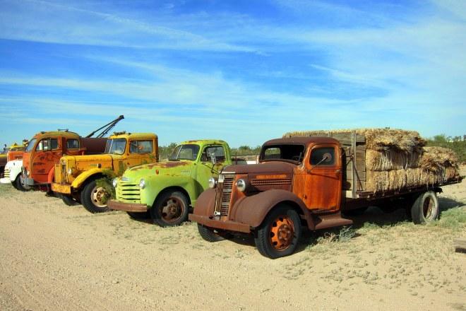 Dobson Ranch, Pix #30