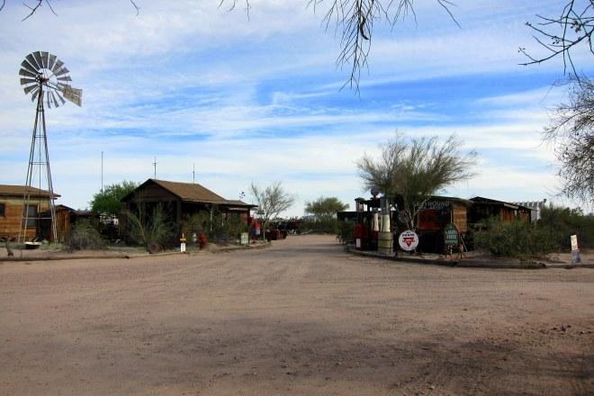 Dobson Ranch, Pix #34