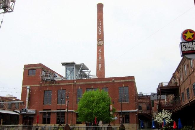 Durham, NC-Photo #3