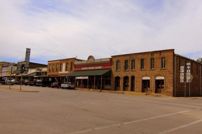 Mason, TX-Photo #6