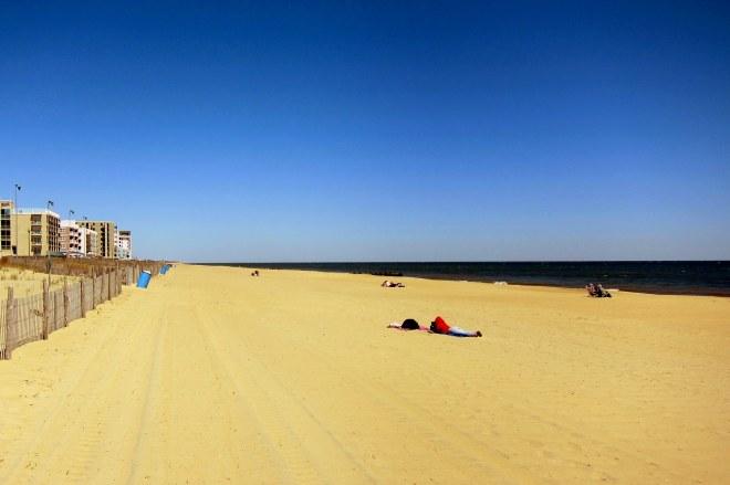 Rehobeth Beach, Pix #4