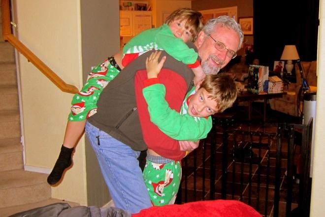 2014-12-26, 2 Photo #15