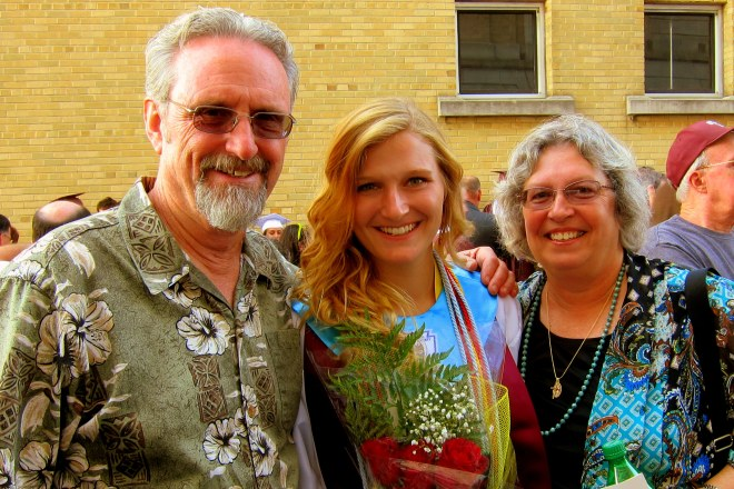 Katie's Graduation (13)
