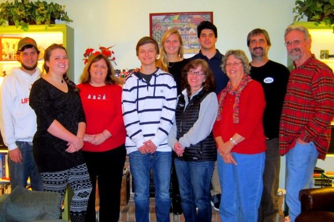 2015-11-27, Photo #8