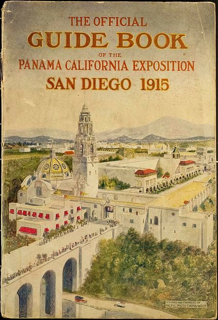 Guide_Book_of_the_Panama_California_Exposition-Edited