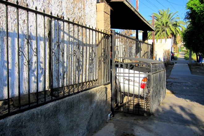 2016-03-02, Potrero #2, Photo #14
