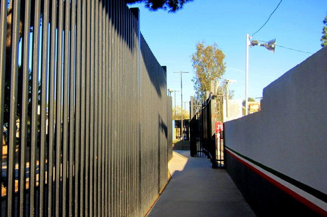 2016-03-02, Potrero #2, Photo #15