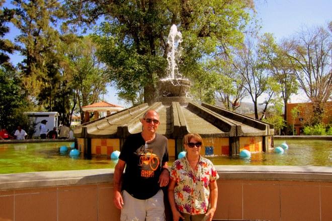 2016-03-02, Potrero #2, Photo #5