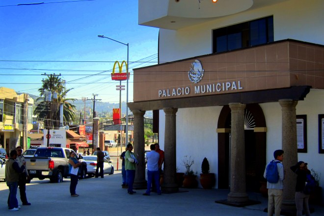 2016-03-02, Potrero #2, Photo #7