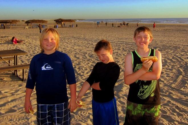 2016-03-29, Del Mar Beach, Photo #29