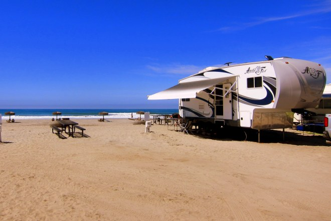2016-03-29, Del Mar Beach, Photo #33