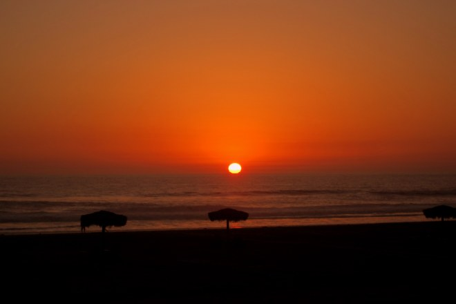 2016-03-29, Del Mar Beach, Photo #46