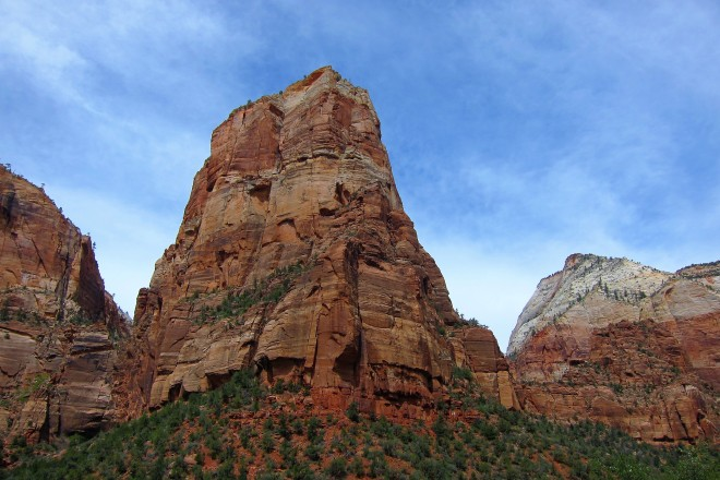2016-04-08, Zion NP, Photo #12