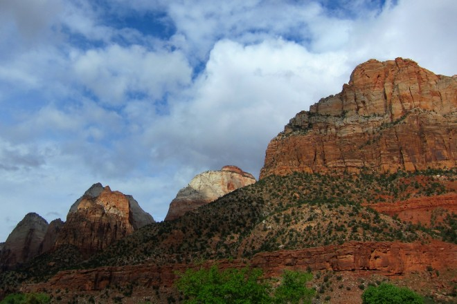 2016-04-08, Zion NP, Photo #23