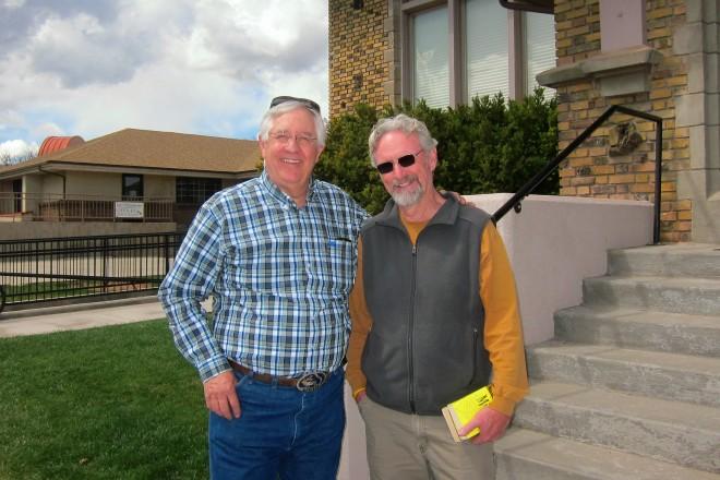 2016-04-13, Richfield, Utah-Photo #11