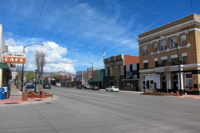 2016-04-13, Richfield, Utah-Photo #9