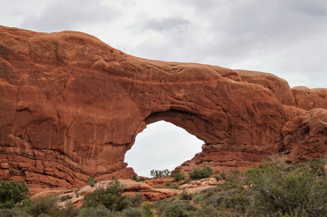 2016-04-14, Arches-Photo #11