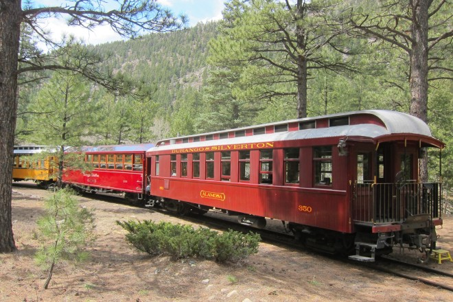 2016-04-22, Durango and Silverton RR, Photo #10