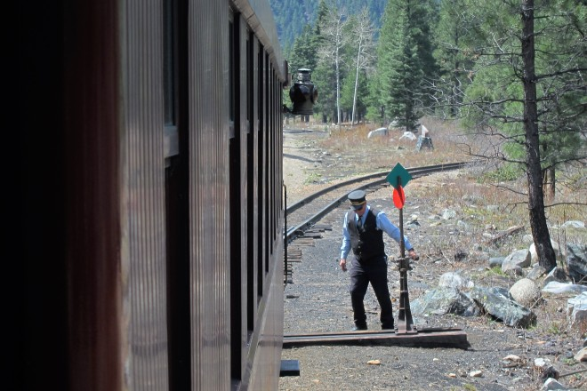 2016-04-22, Durango and Silverton RR, Photo #9