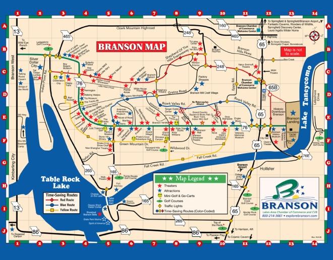 branson_map