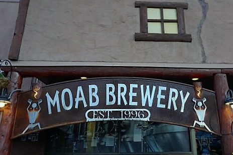 moab-brewery