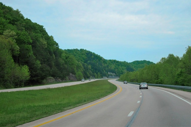 2016-05-11, KY-WV-PA, Photo #13a