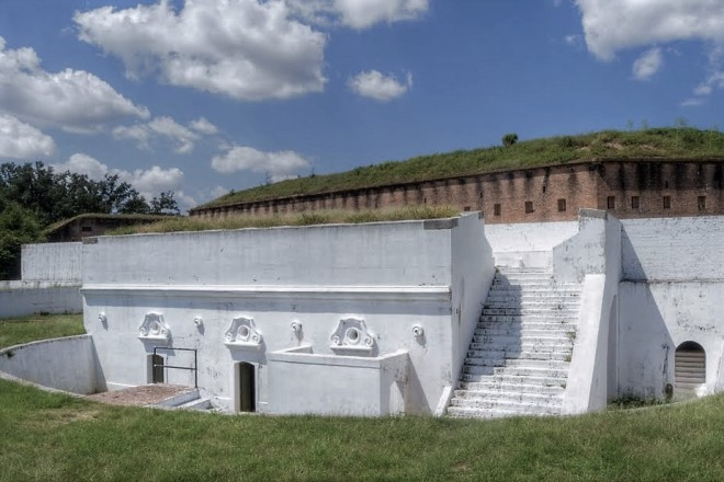 fort-barrancas