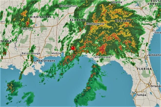 radar-storm