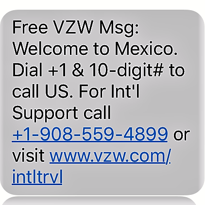 verizon-in-mexico-2