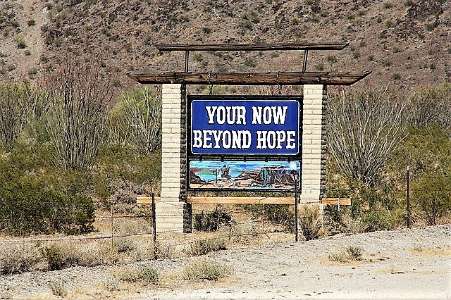 hope-arizona-sign