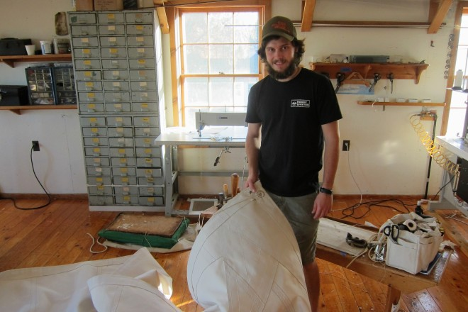joe-at-his-sail-loft-photo-2