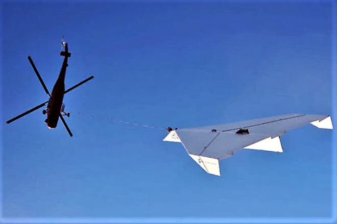pima-museum-paper-glider